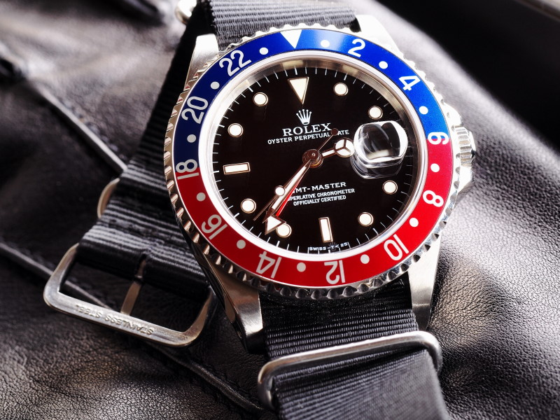 Name:  Rolex_GMT_P31.JPG
