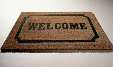 Name:  welcome-mat-006.jpg Views: 38 Size:  29.9 KB