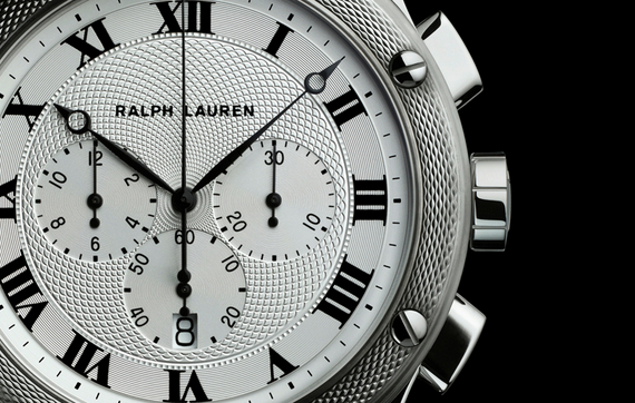 Name:  Ralph-lauren-sporting-chrono-sihh-2011-10best-thumb-570x362-17384.jpg Views: 62 Size:  226.3 KB