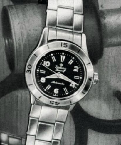 Name:  SeaWolf1955ref3080.jpg Views: 71 Size:  59.7 KB