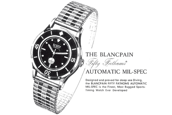 Name:  Blancpain-Fifty-Fathoms-4.jpg Views: 36 Size:  91.6 KB