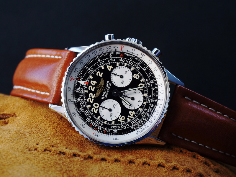 Name:  Breitling16.JPG