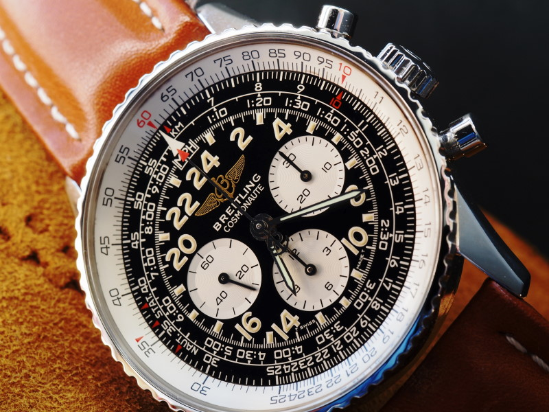 Name:  Breitling15.JPG