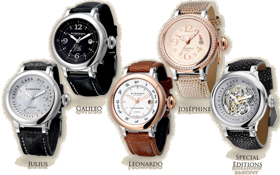 Name:  timepieces.png Views: 79 Size:  82.3 KB