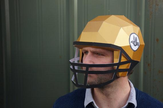 Name:  helmet.jpg Views: 58 Size:  31.1 KB