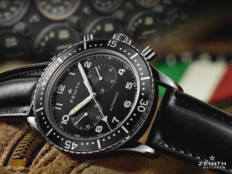 Name:  Heritage Chronometer.jpg Views: 27 Size:  83.8 KB