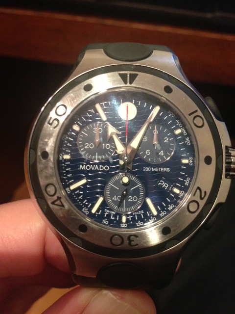 Name:  movado blue light.JPG Views: 58 Size:  114.5 KB