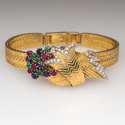 Name:  retro-jeweled-rolex-watch-cn10336e.jpg Views: 109 Size:  47.2 KB