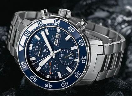 Name:  iwc-aquatimer-chronograph-watch-2.jpg Views: 62 Size:  102.0 KB