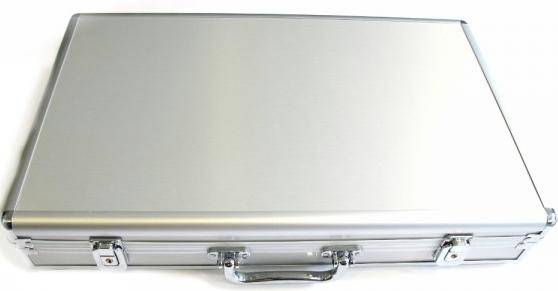 Name:  valise-en-aluminium-kronokeeper.jpg Views: 130 Size:  36.5 KB