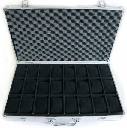 Name:  valise-en-aluminium-kronokeeper1.jpg Views: 135 Size:  80.8 KB