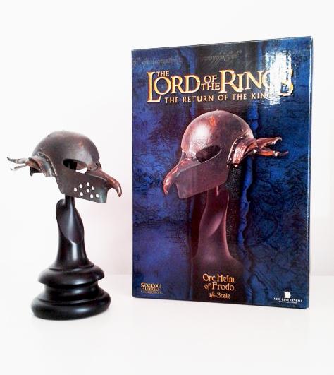 Name:  frodo orc helmet.jpg Views: 49 Size:  195.7 KB