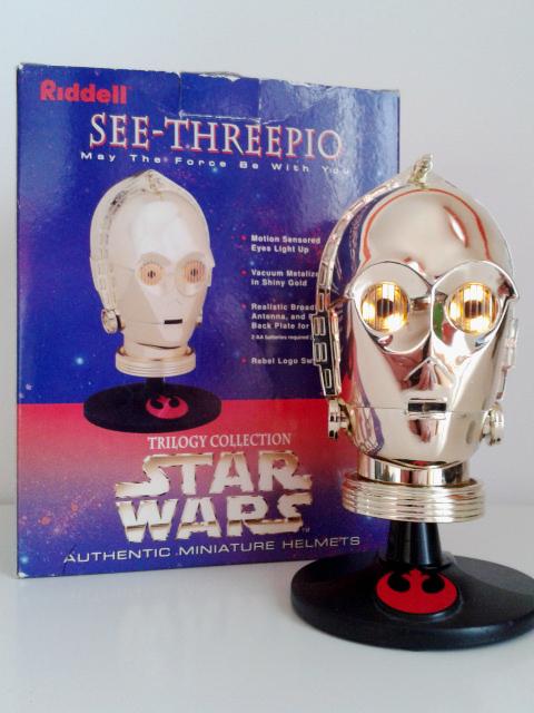 Name:  C3PO 1.jpg Views: 39 Size:  188.2 KB