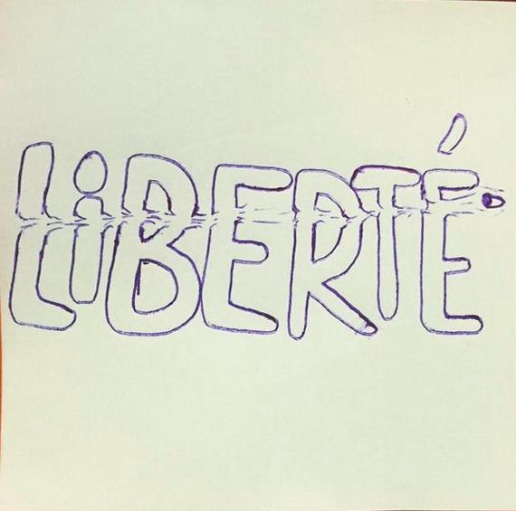 Name:  liberté.jpg Views: 38 Size:  77.5 KB