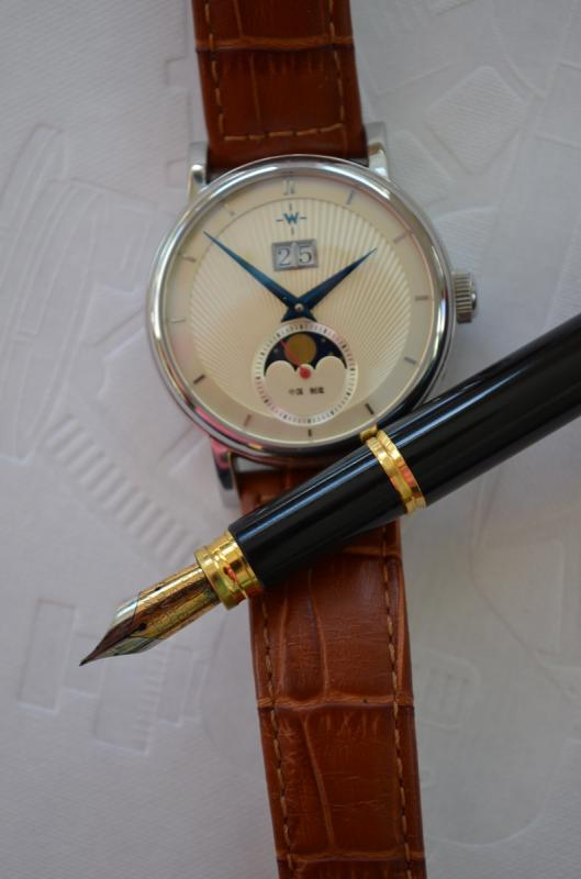 Name:  121225_WUS_Moonphase.jpg Views: 81 Size:  36.6 KB