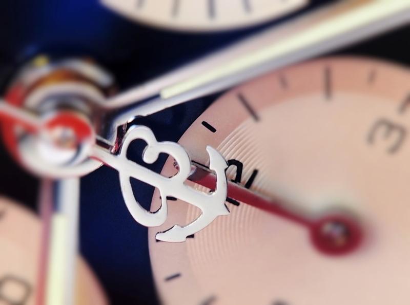 Name:  Breitling24.jpg Views: 81 Size:  234.6 KB