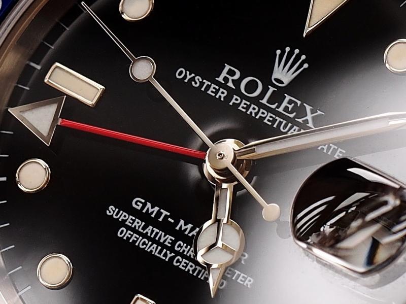 Name:  Rolex_GMT_P41b.jpg Views: 76 Size:  335.1 KB