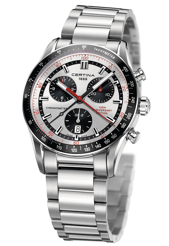 Name:  certina-ds-2-chronograph-watch-C024.448.11.031.00-front.jpg Views: 63 Size:  199.9 KB