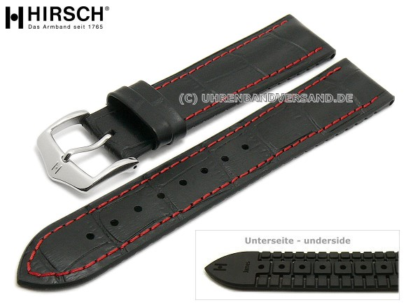 Name:  Hi-LC092512-schw20RN-Uhrenarmband.jpg