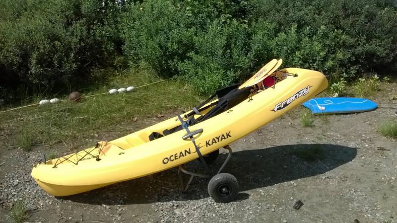 Name:  Kayak cart.jpg Views: 41 Size:  85.1 KB