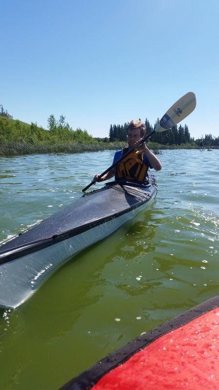 Name:  Alberta Kayaking.jpg Views: 22 Size:  43.1 KB