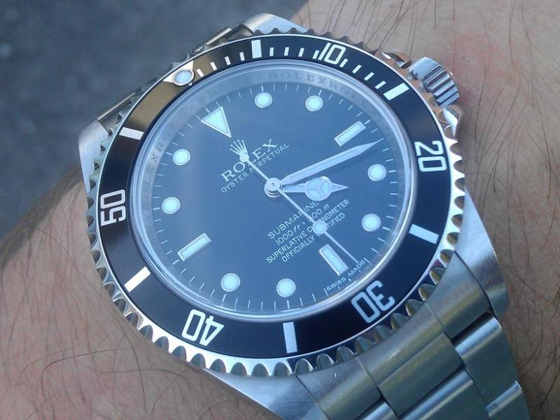 Name:  RolexFace.jpg Views: 65 Size:  67.0 KB