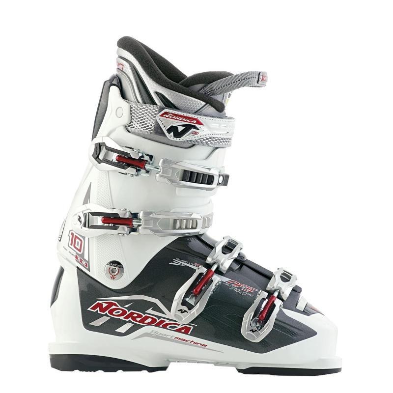 Name:  nordica-sport-machine-cx-ski-boots-2009.jpg Views: 89 Size:  60.5 KB
