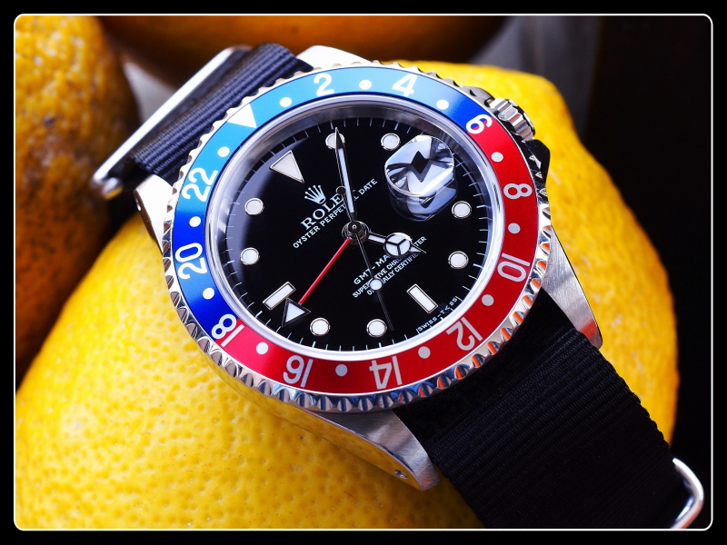 Name:  Rolex_GMT.JPG