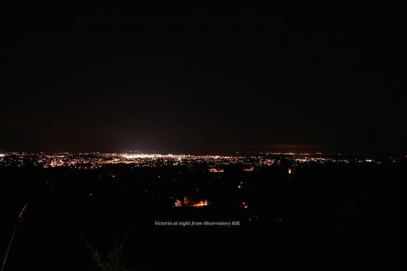 Name:  Obs hill night1 2.jpg Views: 110 Size:  19.2 KB