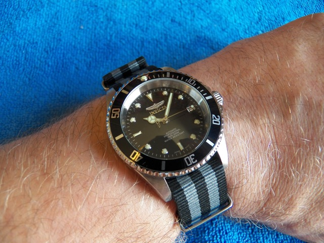 Name:  Invicta Mod Pt2 - 1 of 10.jpg