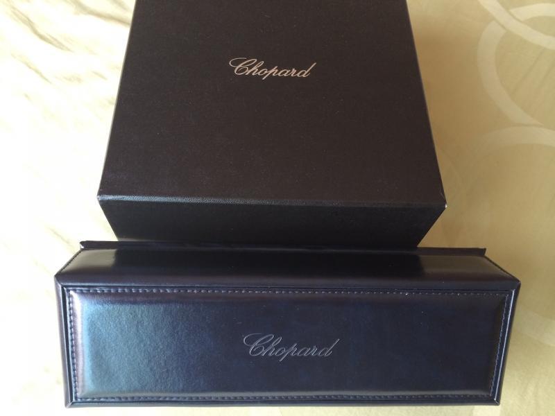 Name:  Chopard Boxes.jpg Views: 108 Size:  35.5 KB