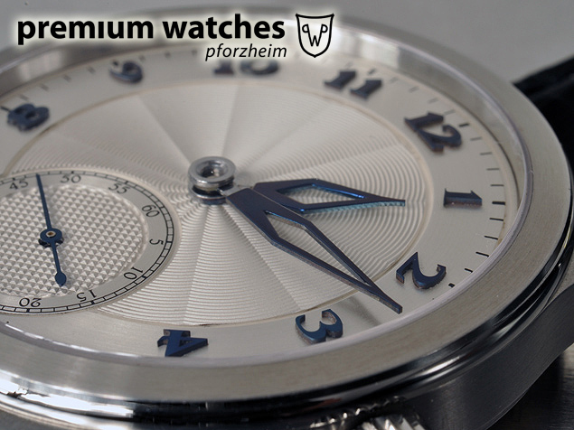 Name:  Independent_Watchmaking_Zifferblatt_Guilloche_blued_steel_0077_635sl.jpg