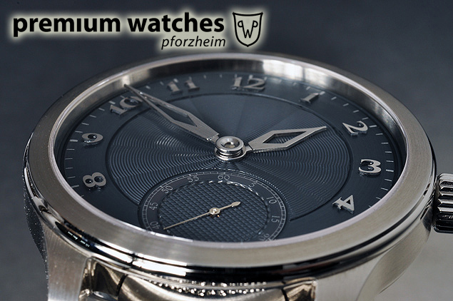 Name:  Independent_Watchmaking_Zifferblatt_guilloche_dunkel_0044_635sl.jpg