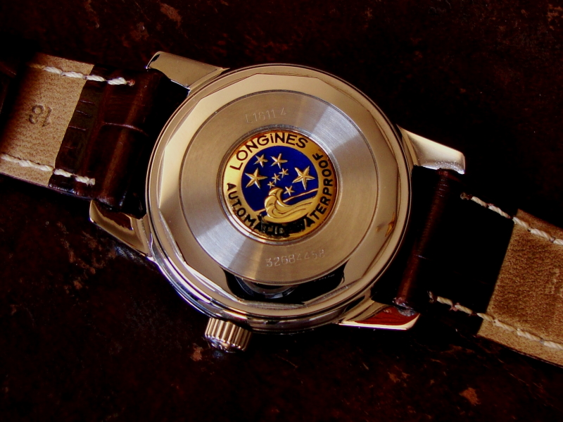 Name:  Longines_Heritage_Conquest15.JPG Views: 256 Size:  381.5 KB