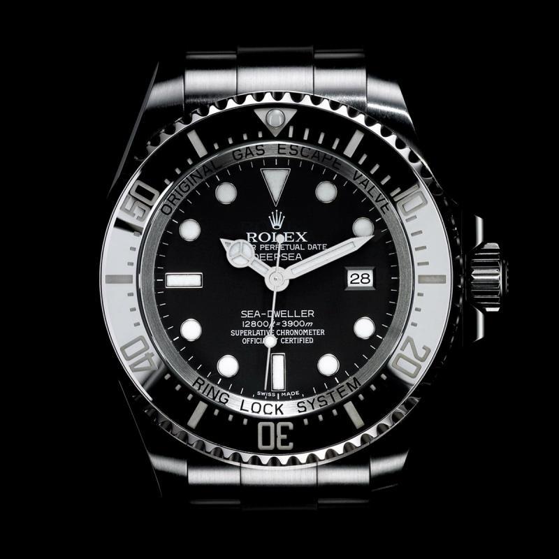 Name:  ROLEX Deep Sea.jpg Views: 87 Size:  63.6 KB