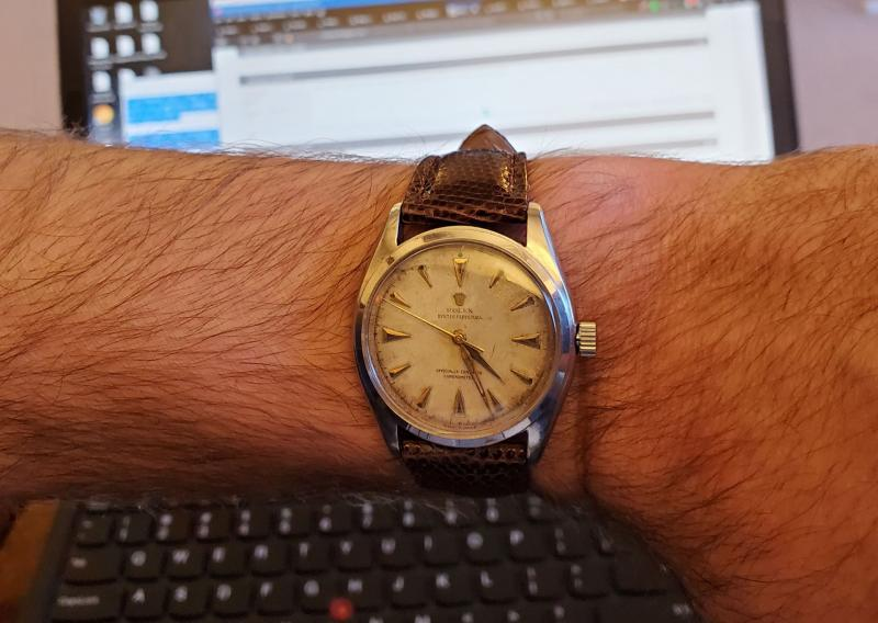 Name:  Rolex_1952_6084_Bubbleback.jpg