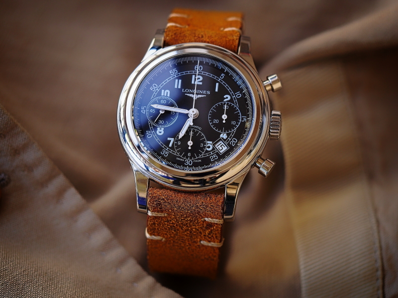 Name:  Longines Heritage 1951_41c.jpg