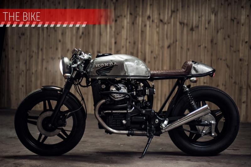 Name:  1-how-to-build-a-cafe-racer.jpg