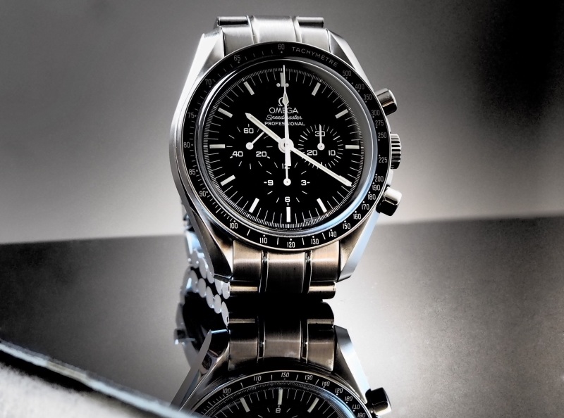 Name:  Omega Speedy_pro20.JPG