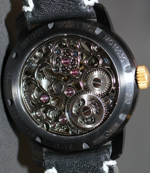Name:  Memorigin-Batman-Tourbillon-watch-2.jpg Views: 90 Size:  144.2 KB