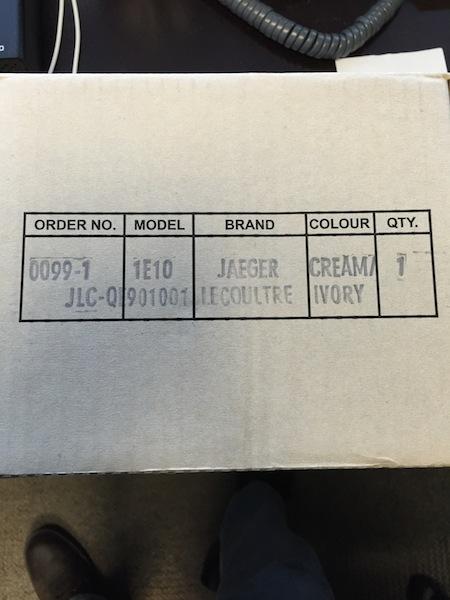 Name:  JLC Inner box Small.JPG Views: 111 Size:  70.7 KB