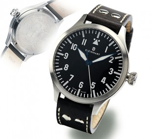 Name:  1237279871NBU-Auto-A_2013_01.jpg