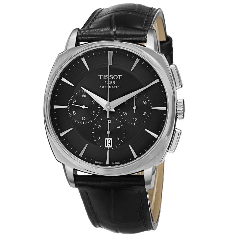 Name:  Tissot-Mens-T059.527.16.051.00-T-Lord-Black-Dial-Stainless-Steel-Chronograph-Automatic-Watch-b0b.jpg Views: 59 Size:  55.4 KB