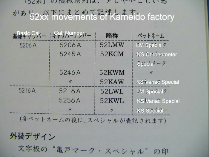 Name:  Seiko_KS-10p.jpg Views: 64 Size:  56.8 KB