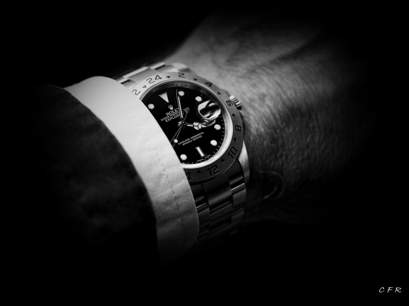 Name:  Rolex_ExplorerII51d.JPG