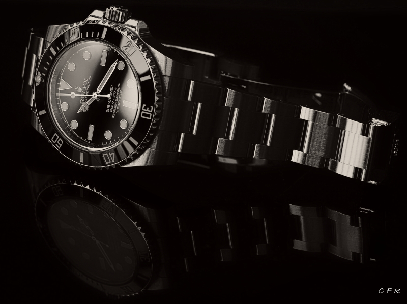 Name:  Rolex_Sub46d.JPG
