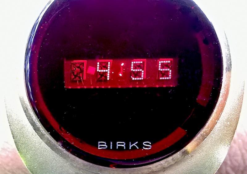 Name:  Birks gold2.jpg Views: 80 Size:  55.1 KB