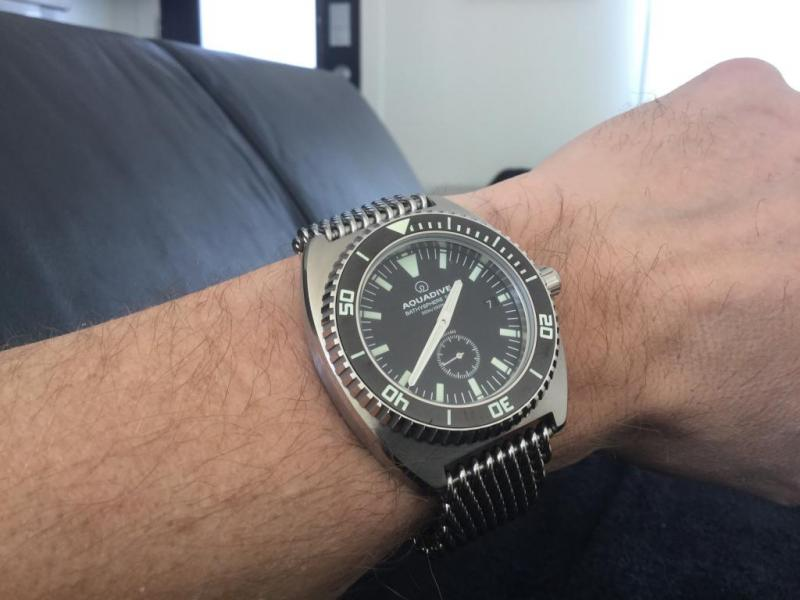 Name:  30919-chase-albums-chase-misc-picture72313-aquadive-bs500-fleurier.jpg Views: 84 Size:  46.5 KB