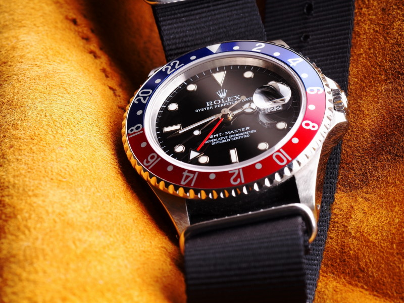 Name:  Rolex_GMT_P32.JPG
