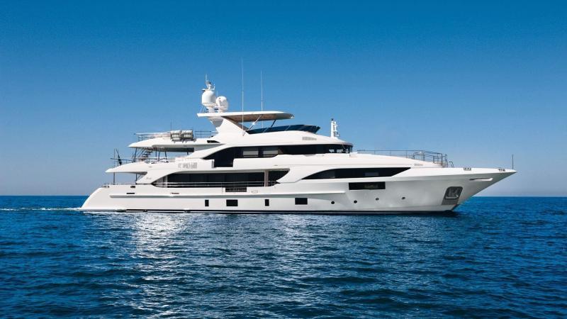 Name:  displacement-hull-super-yacht-tri-deck-semi-custom-20404-4785773.jpg Views: 105 Size:  53.1 KB